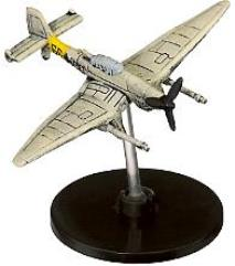Junkers JU 87G Stuka (1939-1945)