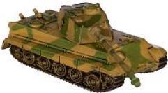 King Tiger (1939-1945)