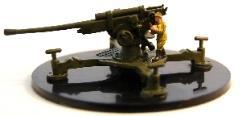 85MM AA Gun