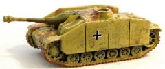 Elite StuG-III Ausf. G