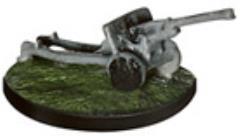 76.2mm Model 1942