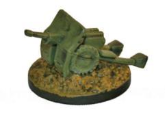 wz.36 37mm ATG