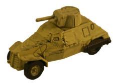 Marmon Herrington Mk. 11 AC