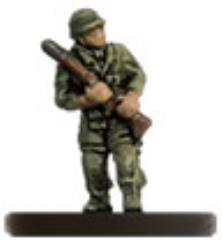 Veteran Fallschirmjager