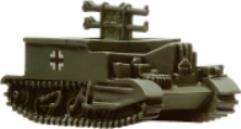 Panzerjager Bren 731(E)