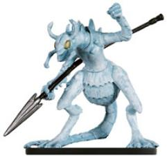 Voracious Ice Devil