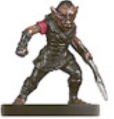 Goblin Runner