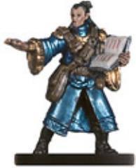 Tomebound Arcanist
