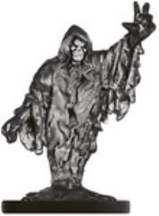 Lurking Wraith