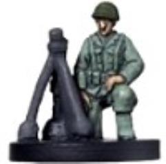 Mortar M2