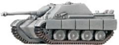 Jagdpanther (Set #1)