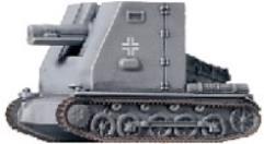 sIG 33