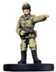 SS Haupsturmfuhrer (Set #1)