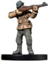 SS-Panzergrenadier