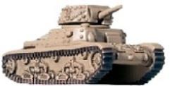 Carro Armato M13/40 (Set #1)