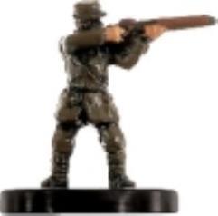Kuomintang Riflemen