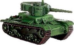 T-26 Series 1933