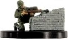 Wehrmacht Expert Sniper