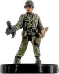Wehrmacht Oberleutnant