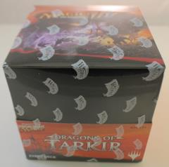Dragons of Tarkir - Event Decks Display Box