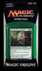 Magic Origins - Hunting Pack