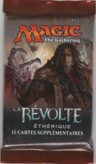 Aether Revolt Booster Pack (French)