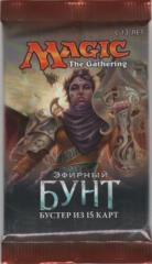 Aether Revolt Booster Pack (Russian)