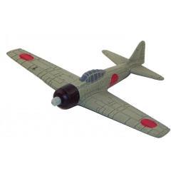 A6M3 Zero Escort