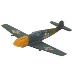 Bf 109E Escort