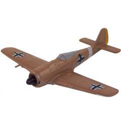 Fw 190A Afrika Korps Ace