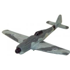 "Fw 190D ""Dora"""