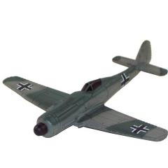 Fw 190D Rookie