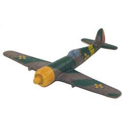 IAR-80A