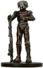 4-LOM - Bounty Hunter