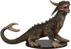 Young Krayt Dragon
