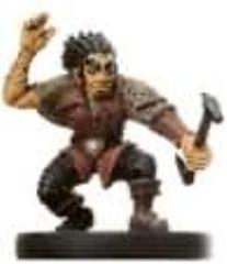 Gnome Trickster