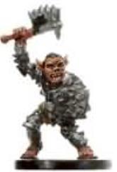 Acheron Goblin