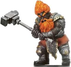 Fire Giant Forgepriest