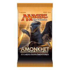 Amonkhet Booster Pack (French)
