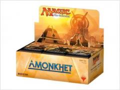 Amonkhet Booster Box (French)