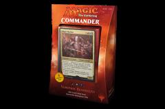 Commander Deck 2017 - Vampiric Bloodlust