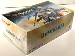 Dominaria Booster Box (French)