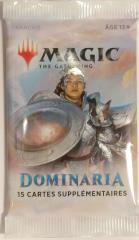 Dominaria Booster Pack (French)