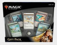 2018 Gift Pack