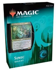 Guild Kit - Simic