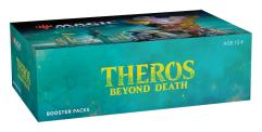 Theros - Beyond Death Booster Box