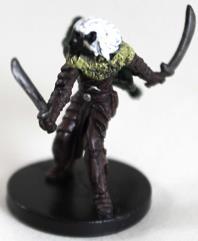 Drizzt - Drow Ranger (Legend of Drizzt Scenario Pack)