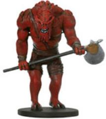 Massassi Sith Mutant