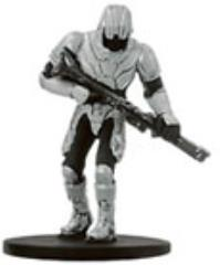 Sith Trooper #16