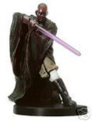 General Windu